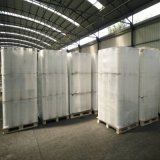 Film thermorétractable LDPE