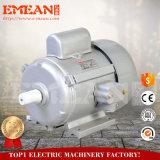 Электрический двигатель мотора индукции серии Y2 трехфазный
