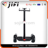 8.5 Rad Hoverboard des Zoll-Ausgleich-Bewegungsroller-2 mit Bluetooth APP-Steuerung