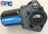 Клапан радиатора моделей 1.6L-L4 Bm5z18495c Bm5z-18495-C 2013-2015 различный для Ford