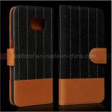Samsung S7/S8를 위한 새로운 디자인 이동 전화 상자