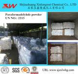 El 96% de pureza paraformaldehído PFA