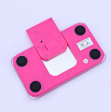 180kg Household type electronics Bathroom Scale