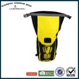 Saco seco soldado PVC impermeável Sh-17090101