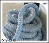 Feuchtes flexibles weiches Wasser-Entwässerung-Rohr