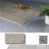 Matériau de construction mur de ciment Matt porcelaine et de tuiles de plancher (VR45D9635, 450x900mm)