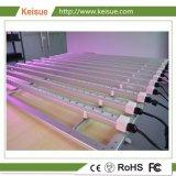 Iluminação Keisue Fxiture para plantas Factory
