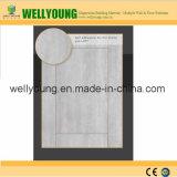 Panel de fácil limpieza incombustible