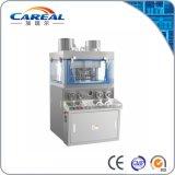Zp-35D 고속 회전하는 환약 정제 압축 기계