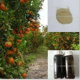 Fertilizzante solubile in acqua della polvere dell'amminoacido del rifornimento della fabbrica
