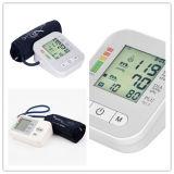 Cer-Bescheinigungs-Blutdruck-Monitor durch Arm Device für gesundes