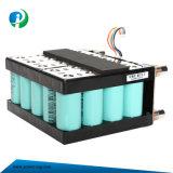 Qualität 12V Li-Ionbatterie für Auto-Audios-Serie