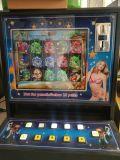 Cóctel de Frutas la máquina de Video Juegos Casino máquinas de ranura para la venta en Africa