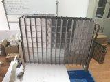 Edelstahl-Handelseis-Hersteller-Verdampfer