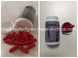 OEM de produits de beauté de perte de poids Slimming Capsules