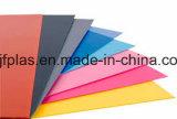 Roulis en plastique de feuille de la feuille pp de /PP de feuille de polypropylène de qualité