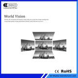 P3.91мм прецизионные RGB для использования внутри помещений в аренду светодиодный дисплей