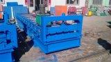 1088 Painel de tecto máquina de formação de rolos