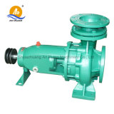 공장 직매 구심성 방위 공간 물 관개 펌프