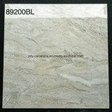 Azulejo lleno caliente de la piedra del mármol de la carrocería del azulejo de suelo del material de construcción de China