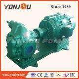 Yonjou KCB Série pompe à huile de déchets
