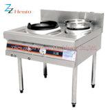 Automatischer elektrische Induktions-Kocher vom China-Lieferanten