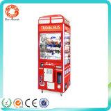 La máquina expendedora superventas juega la arcada premiada al por mayor para la venta