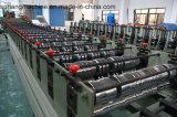 Totalmente automática Wuxi Suhang Azulejo forma la máquina