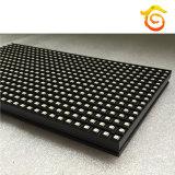 광고하는 P8 높은 광도 에너지 절약 SMD 옥외 조정 LED