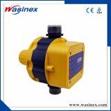 Controle van de Druk van Wasinex de Automatische voor de Apparatuur van de Behandeling van het Water