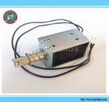 Тип электромагнит тяги DC 12V 2A соленоида