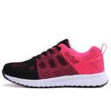 نمو سيّدة [كمفورتبل] [برثبل] [بينك] [هلثي] [رونّينغ شو] نساء رياضة أحذية