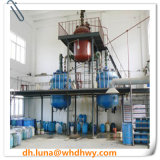 Het Waterstofchloride van l-Serinamide van het Aminozuur van de Levering van China