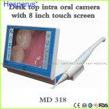 Камера Asin Hesperus зубоврачебного Endoscope беспроволочная или связанная проволокой устно