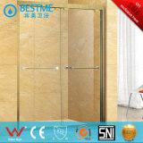 Recinto sanitario de la ducha de las mercancías del precio de fábrica para el cuarto de baño (A1005)