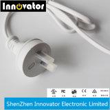 Heller Energien-Adapter der Leistungsfähigkeits-12V 3A 36W LED mit Schreibtisch