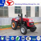 25HP Landbouwbedrijf van tractoren/Landbouw/het Kleine MiniLandbouwbedrijf/Wiel/Gazon/de Landbouw/Uitloper/Tractor Traktar