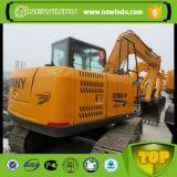 Sany Sy465 excavador hidráulico de la correa eslabonada de la explotación minera de 46.5 toneladas
