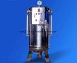 IEC60529実験室Ipx8は通信装置のためのテスト区域を防水する