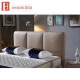 싼 가격을%s 가진 특대 침대 머리는 호텔을%s 침대를 꿈꾼다