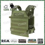 装甲システム安全製品の軍の版のキャリア
