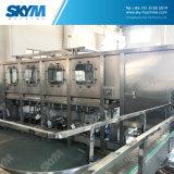 Automatische het Vullen van het Water van de Fles 5gallon Zuivere Machine