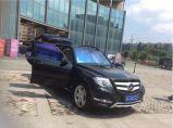 2py DIY продукт Vlt 90% Car Chameleon солнечного окна оттенок пленки / окна пленки с УФ защитой