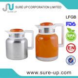 Оранжевый Drinkware термос вакуумный чайник (JSAN)