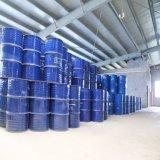 低密度および高い硬度の泡のためのポリウレタン樹脂: 8086/9823