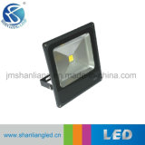 Projektor SMD5730 der Cer RoHS Fabrik-IP65 LED nehmen 20W LED Flutlicht ab