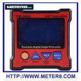 Tester del livello del goniometro di DXL360S Digitahi