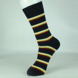 Сделайте вас имейте носки типа оптовые носки платья