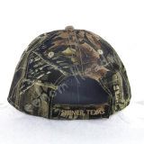 Tampas de caça Camoouflage florestais&Chapéus
