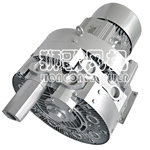Large Airflow를 가진 높은 Quality Ironing Machinery Compressor Blower